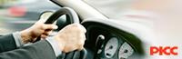 PICC机动车驾驶人员意外伤害组合保险